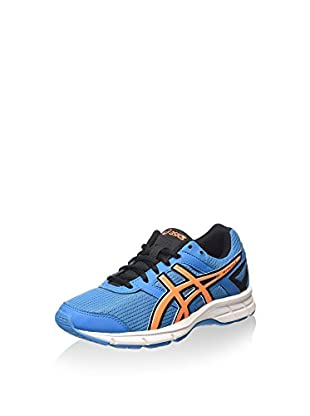 Asics Zapatillas de Running Gel-Galaxy 8 Gs