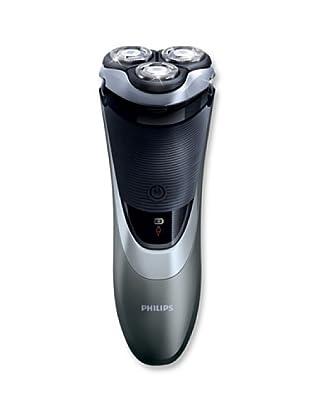 Philips Afeitadora PT870/16 Power Touch Plus Recargable