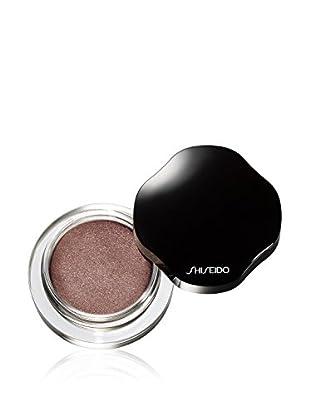 SHISEIDO Sombra de Ojos Shimmering Cream Vi730 6 g