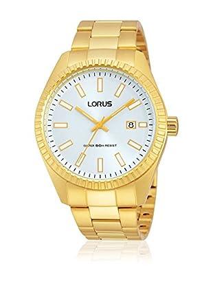 Lorus Reloj de cuarzo Man RH994DX9 36 mm
