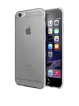 Unotec Funda Tpu Mate Transparente Iphone 6