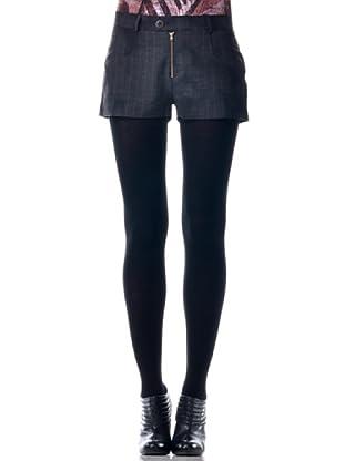 Eccentrica Shorts (Anthrazit)