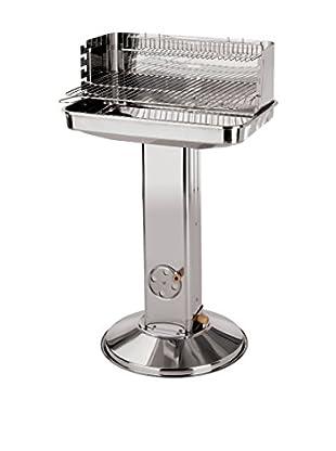 Galileo Casa Barbecue Grill