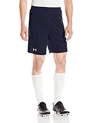 Under Armour Short Entrenamiento Challenger Knit Short