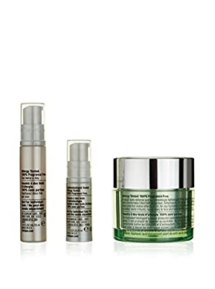 Clinique Beauty-Set Superdefense SPF 20 Moist 50 ml + Serum 10 ml + Eye 5 ml
