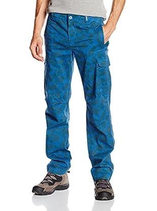 THINK PINK Trekking Hose Pantalone Uomo