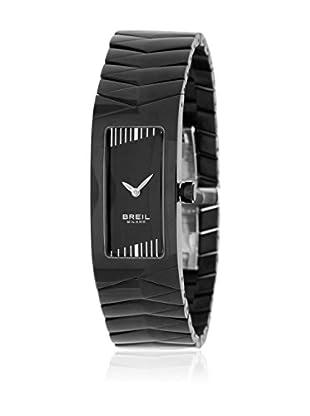 Breil Reloj de cuarzo Woman BW0347 40 mm