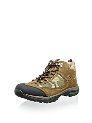 Eastland Men's Haystack Chukka Boot (Khaki)
