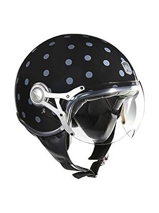 Exklusiv Helmets Helm Freeway Pop