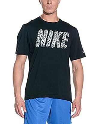 Nike Pack x 2 Camisetas Manga Corta