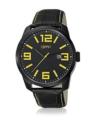 Esprit Reloj de cuarzo Man 40 mm