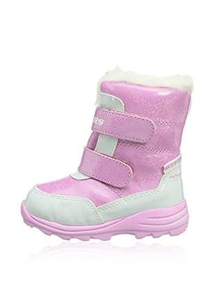 Skechers Boot