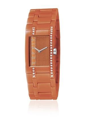 ESPRIT Reloj de cuarzo Woman ES103562010 22 mm
