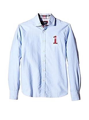 Hackett London Camisa Niño
