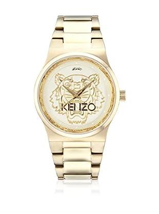 Kenzo Quarzuhr 9600203  36 mm