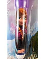 Disney Frozen Flashlight with Pen ANA