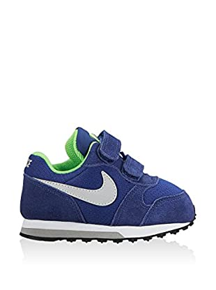Nike Zapatillas Md Runner 2 (Tdv)