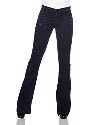 7 for all mankind Jeans Charlize Into Night (into night)