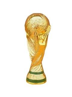 FIFA会長がブチ切れ通告「ブラジルW杯は開催できない!」