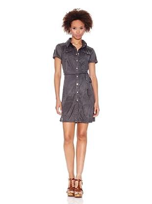 Company & Co Vestido Liris (Gris)