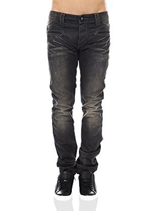 Rivaldi Jeans