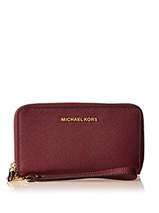 Michael Kors Cartera