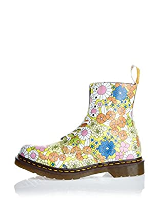 Dr. Martens Boot Pascal Vintage Daisy