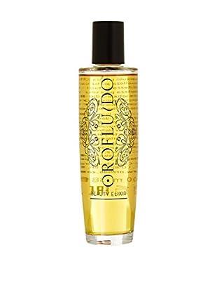 REVLON Haarserum Oro Fluido 100 ml, Preis/100 ml: 18.95 EUR