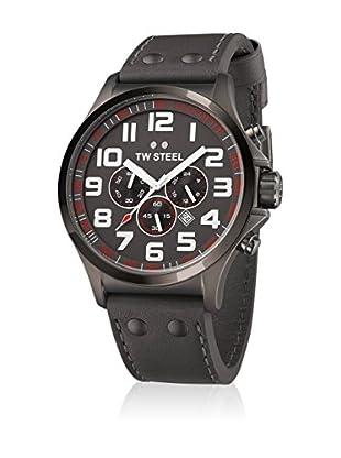 TW Steel Reloj de cuarzo Man TW423 50 mm