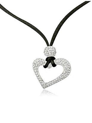 FashionVictime Collar 8128814