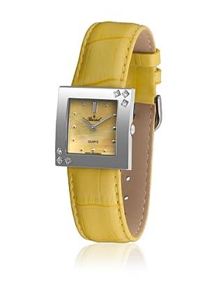 Bassel Reloj 60111AM
