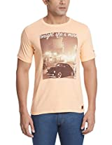 Indigo Nation Men's T-Shirt