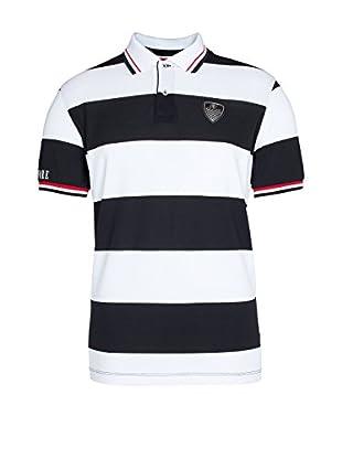 xfore Golfwear Poloshirt Ashburton