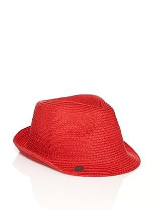 Pepe Jeans London Gorro Love (Rojo)