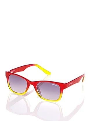 Privata Gafas GSP0009/L Rojo