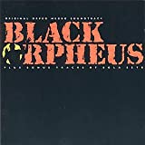 Black Orpheus (Orfeu Negro): The Original Sound Track From The FilmThe Morriston Orpheus...�ɂ��