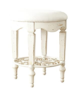 Furnish The Boudoir Armoires Vanities Amp More Stylish Daily