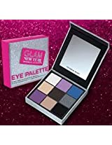 Victoria Secret GLAM NEW YEAR EYE PALETTE