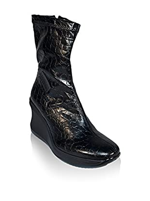 Ruco Line Keil Stiefelette 182 Caimano S