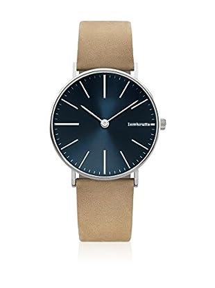 Lambretta Watches Uhr mit Miyota Uhrwerk Man Cesare 42.0 mm