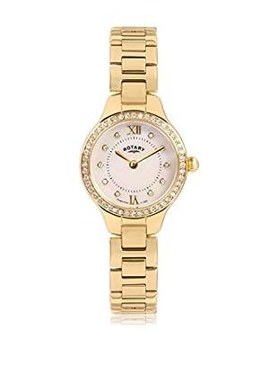Rotary Reloj de cuarzo Woman  26.0 mm