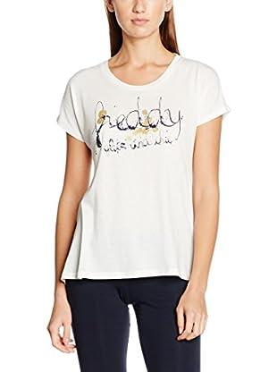 Freddy T-Shirt F5WSLT2