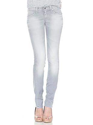 Pepe Jeans London Jeans Diva (Hellgrau)