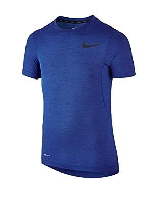 Nike T-Shirt Df Training Ss Top Yth