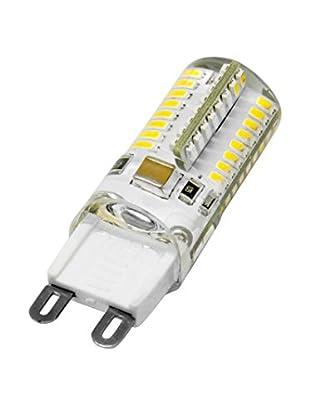 Unotec Glühbirne LED G9W-6W Bianco