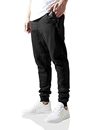 Urban Classics Sweatpants