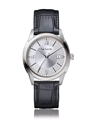 Guy Laroche Reloj G2002-04