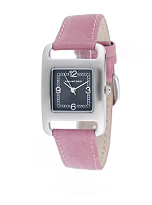 Armand Basi Reloj A1006L05