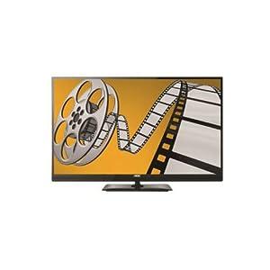 AOC LE32A1330 32-inch LED Television