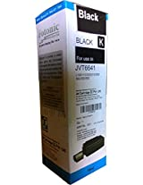 EPSON INK FOR L100 / L110 / L200 / L210 / L300 / L350 / L355 / L550 [ Black colors ] COMPATIBLE 70ML